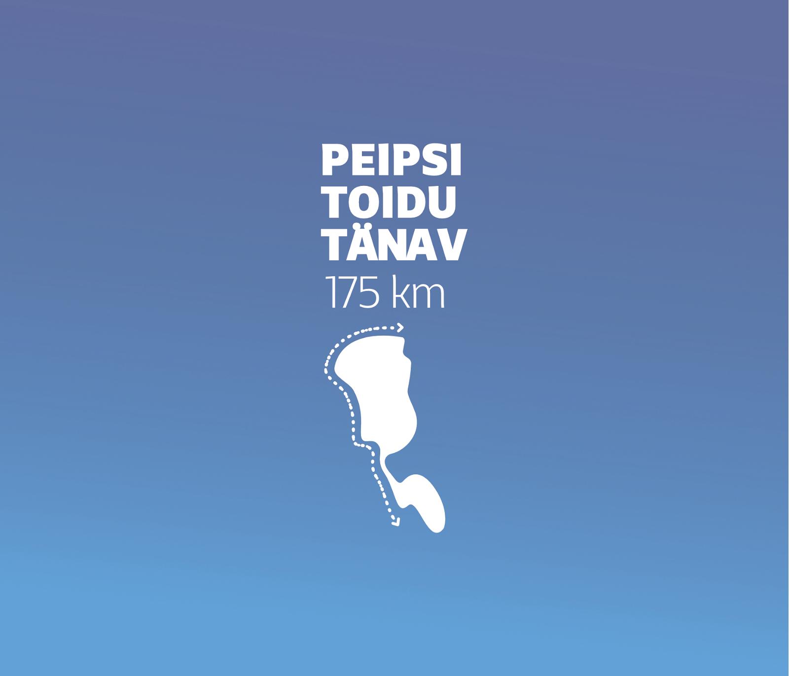 Peipsi+Toidu+Tänav+-+logo+FB_
